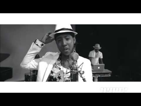 Used to Hungry by Vershon